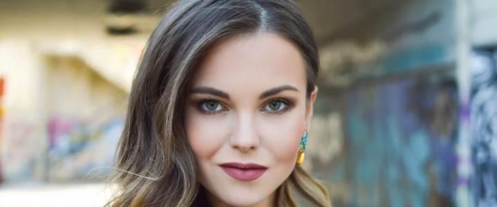 Bezuprechny Makiyazh - Как правильно сделать безупречный макияж