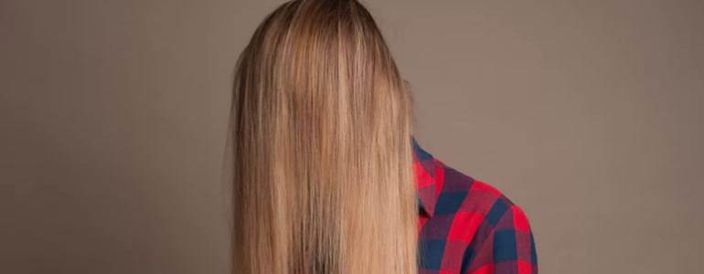 Kak vibrat kosmetiku dlya volos - Как выбрать косметику для волос?
