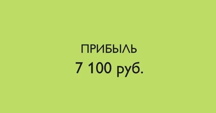 Pribil - Стартовая Программа Орифлейм Россия