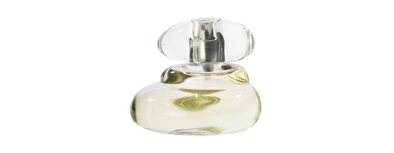 Elvie Summer Joy Oriflejm Parfum - Туалетная вода Elvie Summer Joy