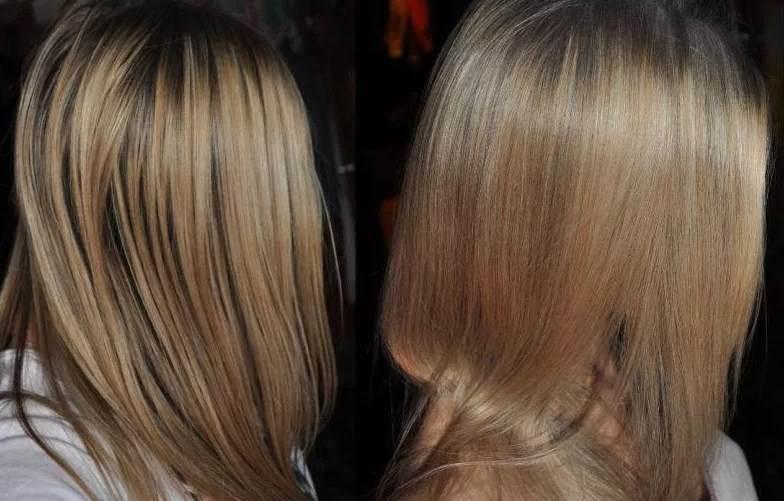 Suhoi SHampun Oriflame do posle - Сухой шампунь HairX Oriflame