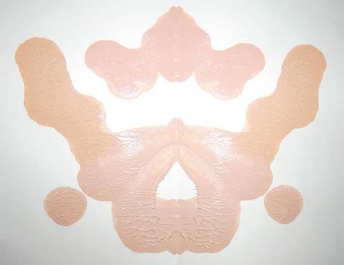 Tonalnaya osnova Oriflame - Стойкая тональная основа The ONE EverLasting - обзор