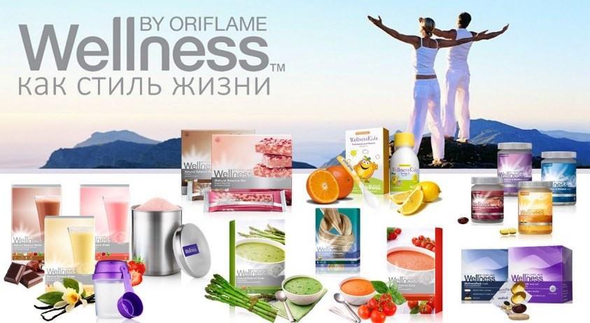 Komplex dlya beder i yagodic wellness - Как похудеть в бедрах и ягодицах?