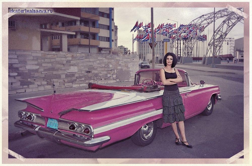 Kuba3 - Отдых на Кубе