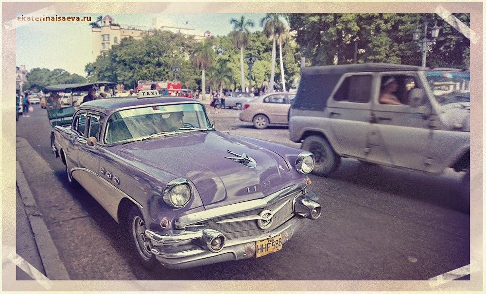 Kuba6 - Отдых на Кубе