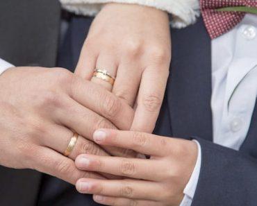Названия годовщин свадьбы Подарок на годовщину