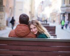 10 причин, которые отталкивают мужчину на первом свидании