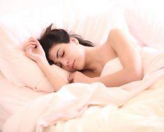 Женские половые гормоны: нормы и значение