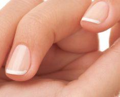 Ногти - полезные советы по уходу