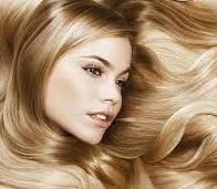 Боремся с проблемой медленного роста волос