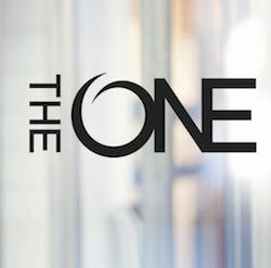 Oriflame The One - новинка