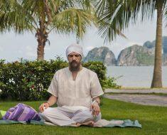 Йога Тур во Вьетнам
