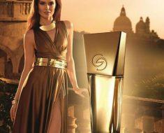 Парфюмерная вода Giordani Gold: отзывы