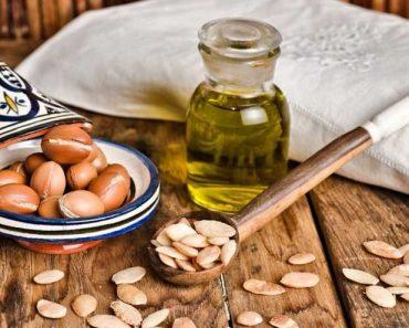 Аргановое масло: «Жидкое золото» Марокко