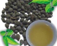 Зеленый чай Улун для похудения отзывы и полезные советы