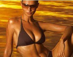 Здоровье кожи: меланоциты