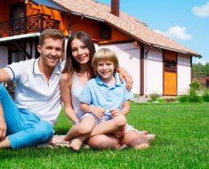 5 шагов к семейному счастью