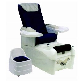 Профессиональное оборудование для педикюра