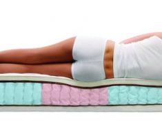 Ортопедические матрасы и здоровый сон
