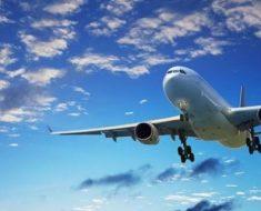 Tickets.by: хорошая возможность приобрести авиабилеты по выгодной цене