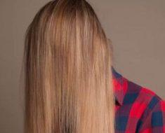 Как выбирать косметику для волос